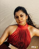Meera Nandan Actress Photos