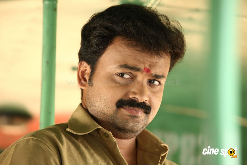 kunchacko boban songs