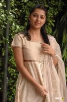 Bhumika New photoshoot (25)