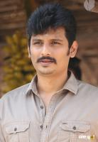 Jiiva Actor Photos