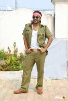 Srinivas Telugu Actor Photos Stills