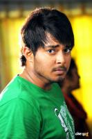 Tanish Photos (1)