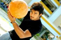 Tanish Photos (5)