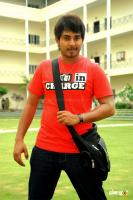 Tanish Photos