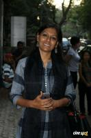 Nandita Das South Actress Photos Stills