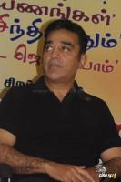 Kamal hassan Photos (1)
