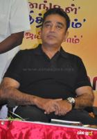 Kamal hassan Photos (8)