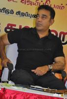 Kamal hassan Photos (9)