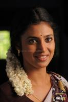 Kasthuri Photos (10)