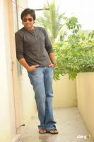 Nara rohit photos (10)