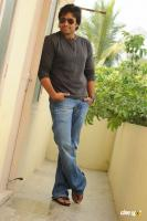 Nara rohit photos (11)