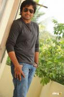 Nara rohit photos (12)