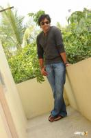 Nara rohit photos (13)