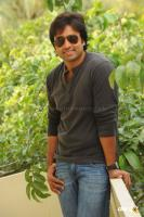 Nara rohit photos (14)