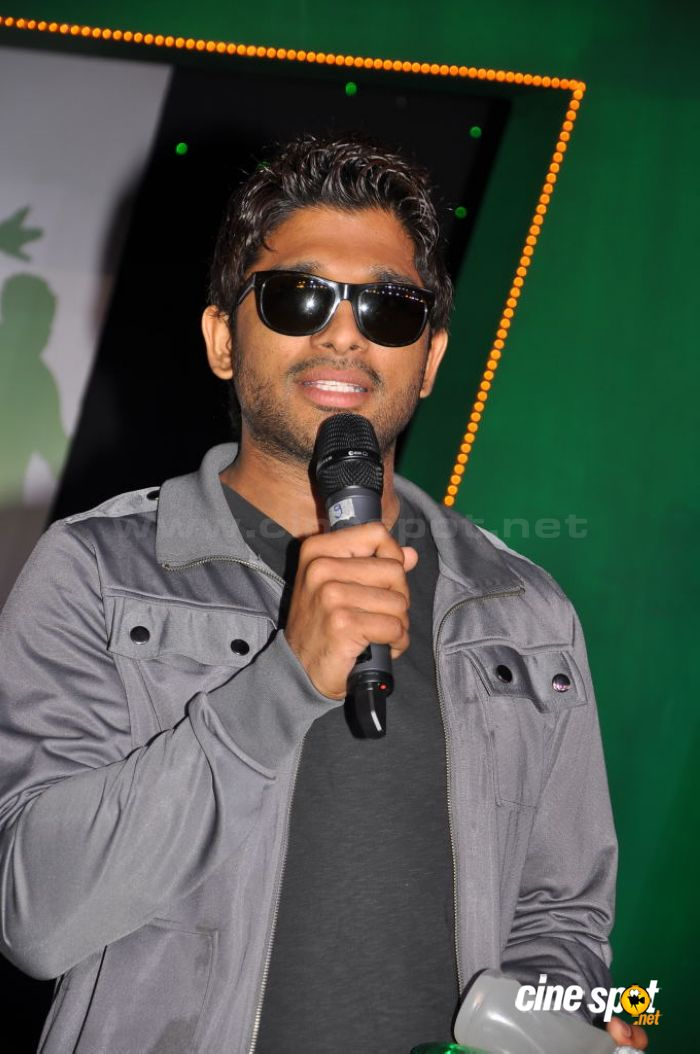 Allu arjun photos (4)