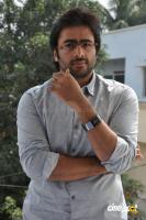 Nara Rohit Photos (1)