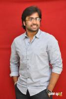 Nara Rohit Photos (16)