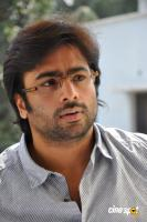 Nara Rohit Photos (2)