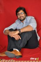 Nara Rohit Photos (22)