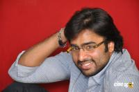 Nara Rohit Photos (23)
