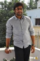 Nara Rohit Photos (3)
