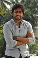 Nara Rohit Photos (4)