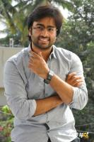 Nara Rohit Photos (5)
