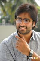 Nara Rohit Photos (6)
