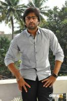 Nara Rohit Photos (7)