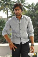 Nara Rohit Photos (8)