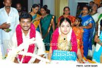 ambili devi wedding photos- marriage pictures15