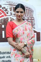 Vasundhara Kashyap Actress Photos