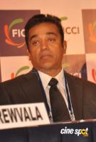 Kamal hassan photos (10)