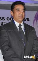 Kamal hassan photos (4)