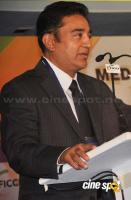 Kamal hassan photos (7)