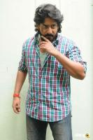 Prajwal Devaraj Kannada Actor Photos Pics