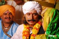 Darshan Photos (4)