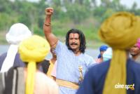 Darshan Photos (7)