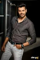 Ganesh Venkatraman Tamil actor Photos pics