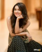 Vani Bhojan Actress Photos