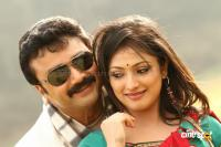 Thiruvambadi Thamban Malayalam movie photos pics