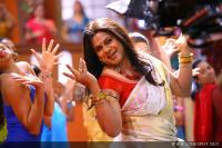 Mayamohini Malayalam movie photos pics
