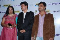 Mithun Chakrabarty at the music launch  Chal Chalein Event Photos