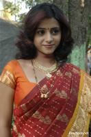 Superna actress  Photos, stills,pics gallery