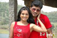 Hi Krishna Kannada Movie Photos Pics