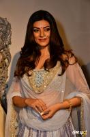 Sushmita Sen actress  Photos, stills,pics gallery