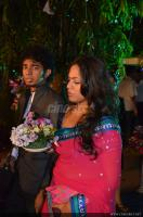 Mamta Reception (22)