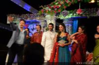 Mamta Reception (6)