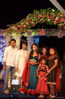Mamta Reception (7)