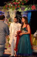 Mamta Reception (9)